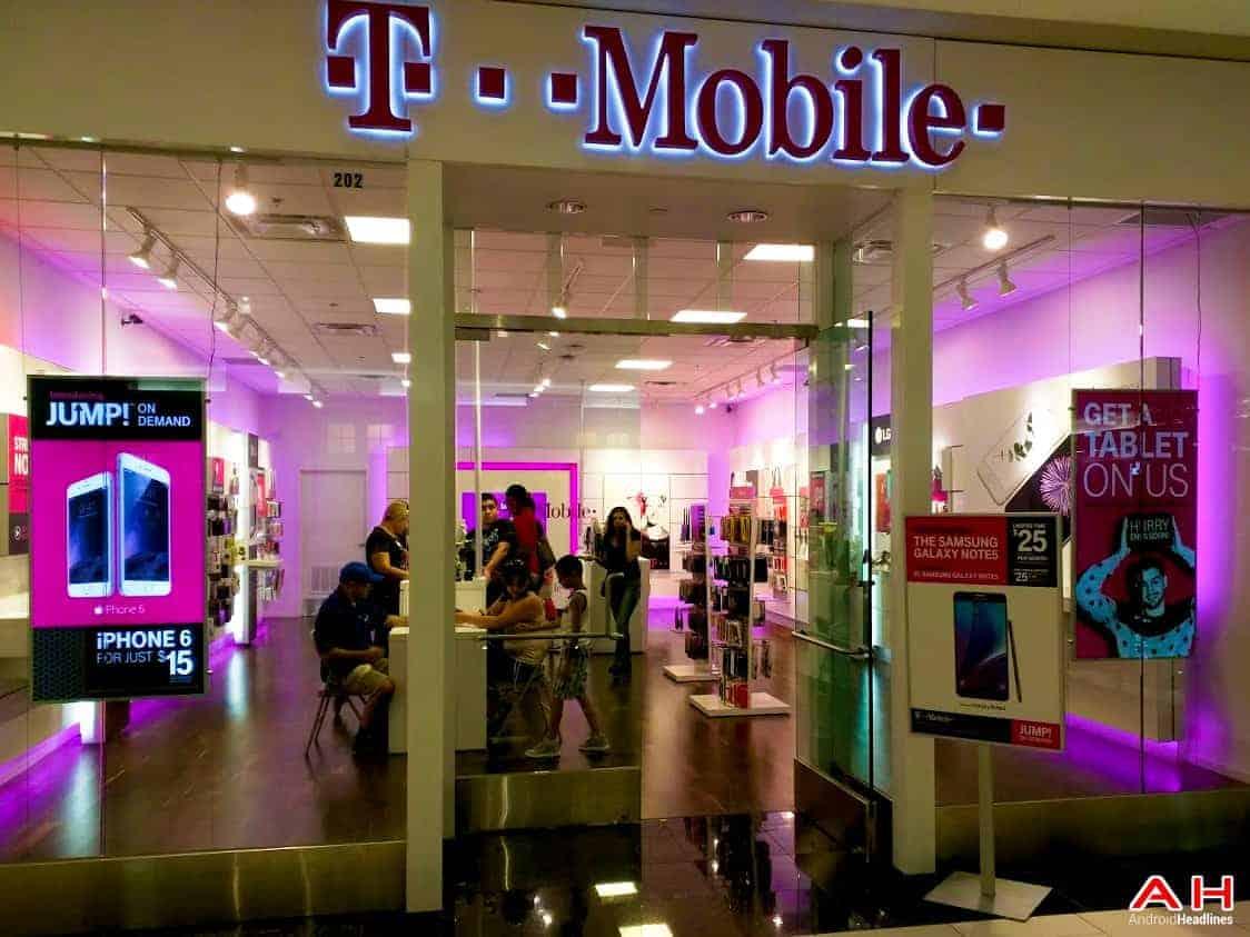 AH 2015 T-Mobile TMO LOGO -5