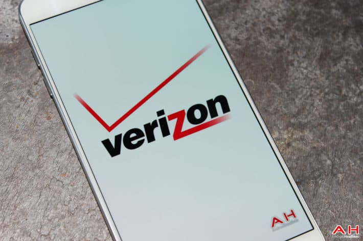 AH 2015 Verizon LOGO 110