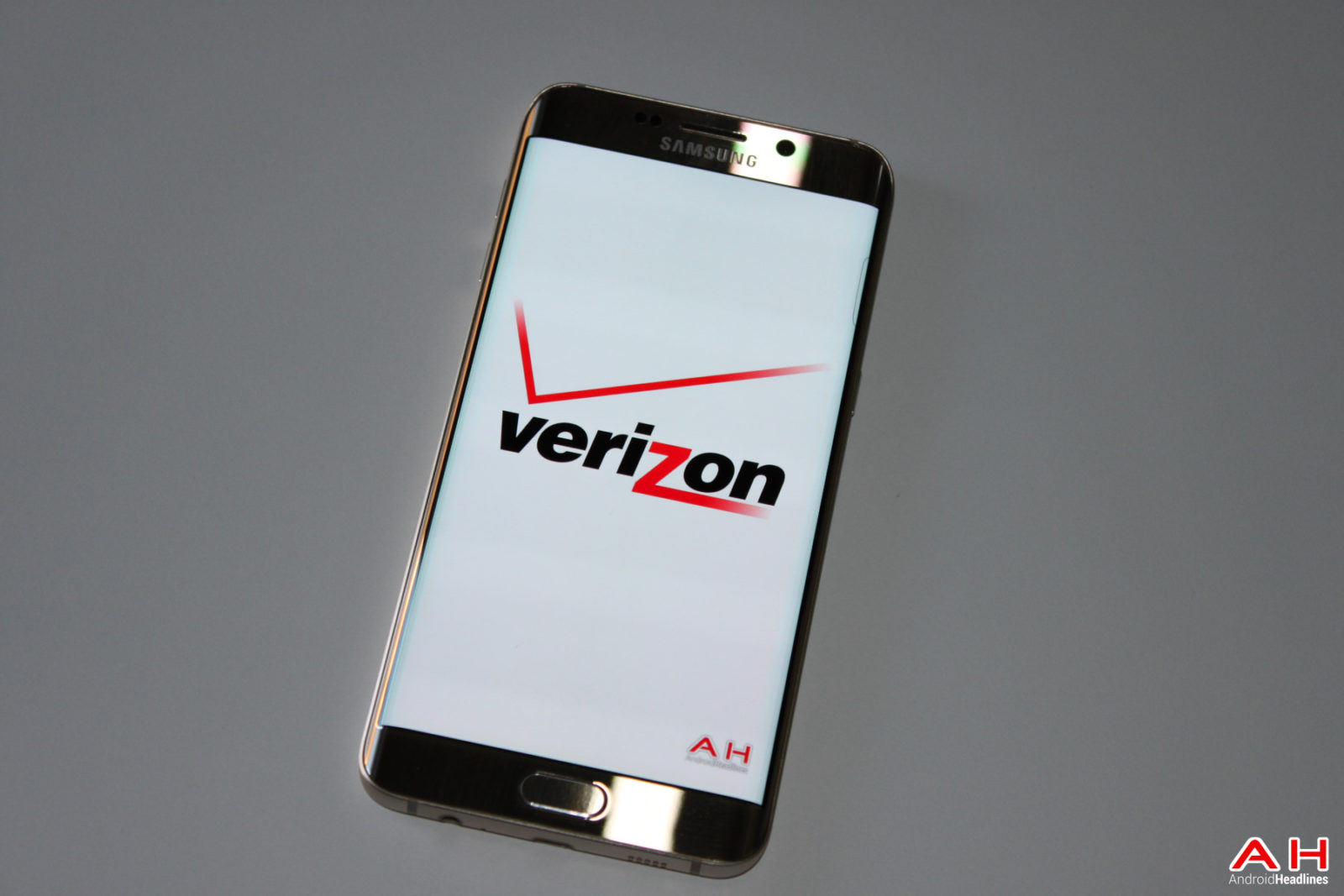 AH 2015 Verizon  LOGO-21