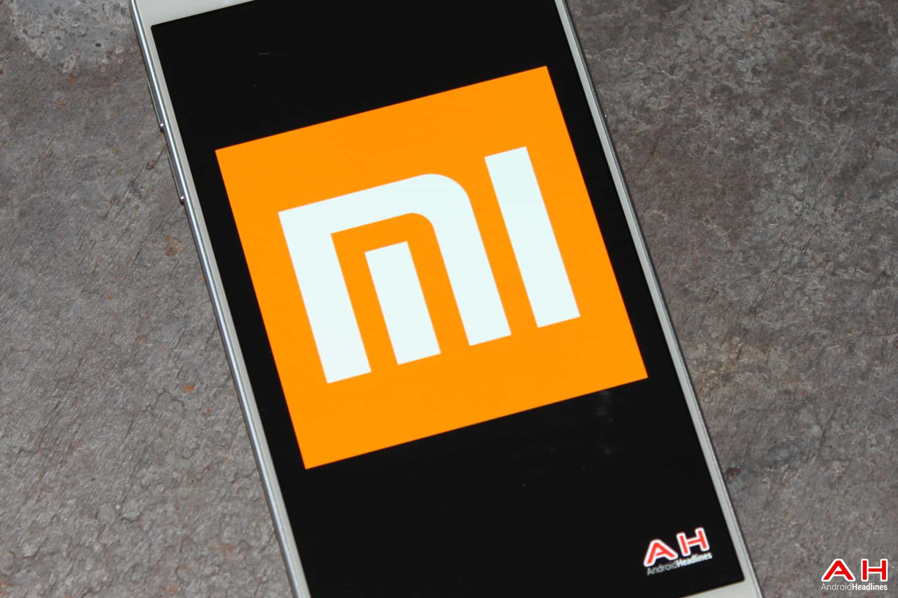 AH 2015 Xiaomi LOGO Chris Sept-12