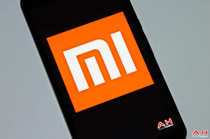 AH 2015 Xiaomi LOGO Chris Sept 21