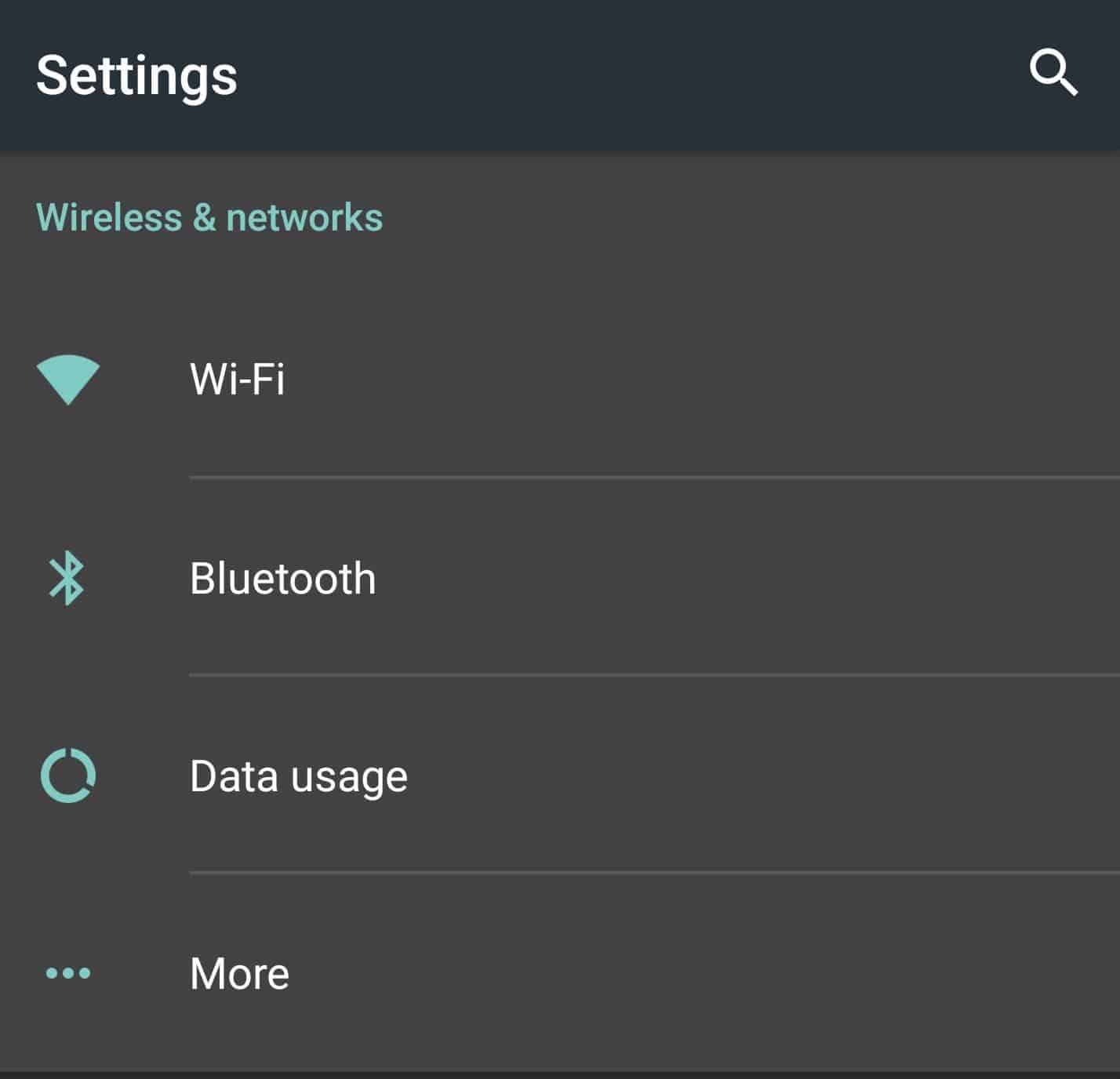 AH-Android-M-Dark-Settings