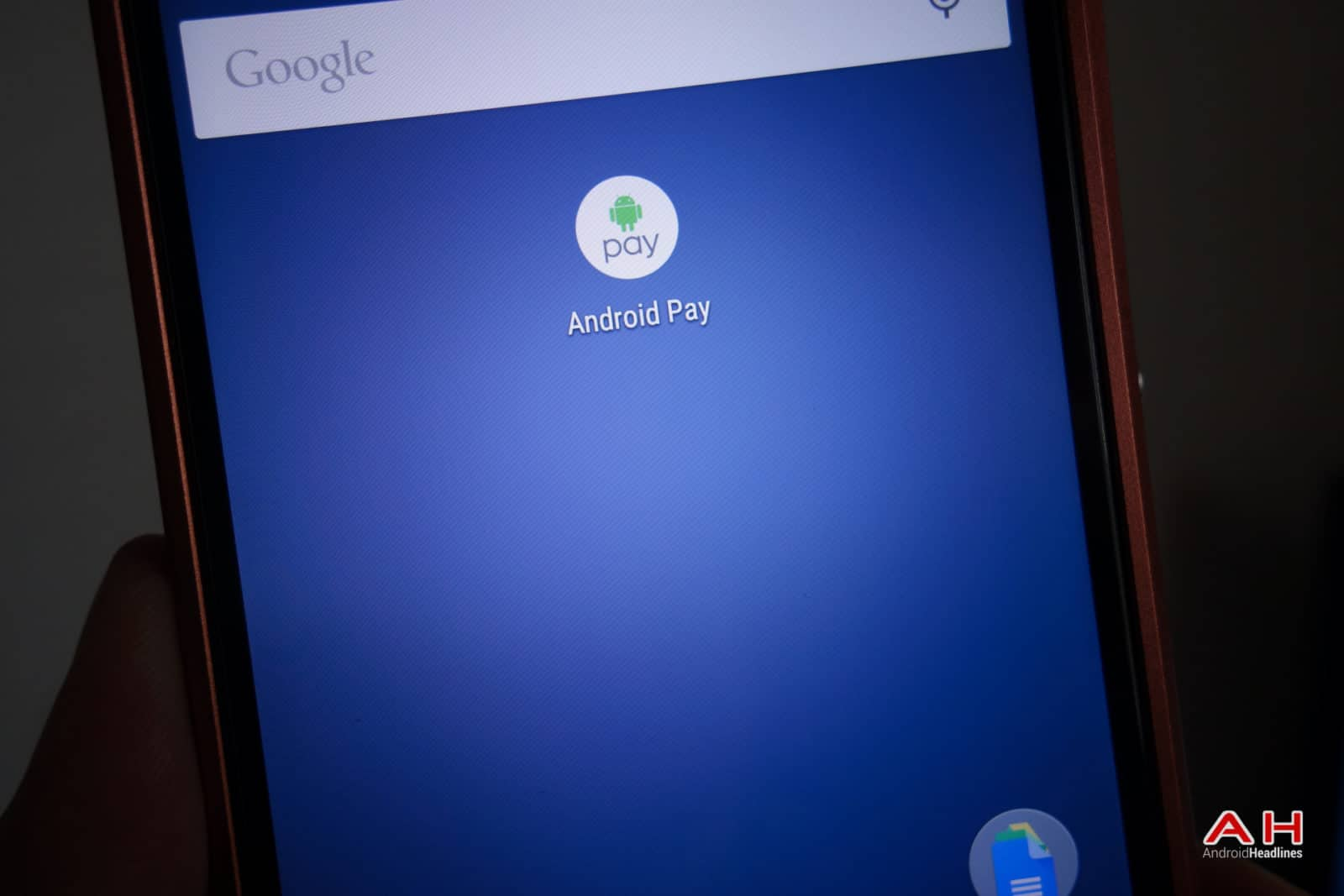 AH Android Pay-2
