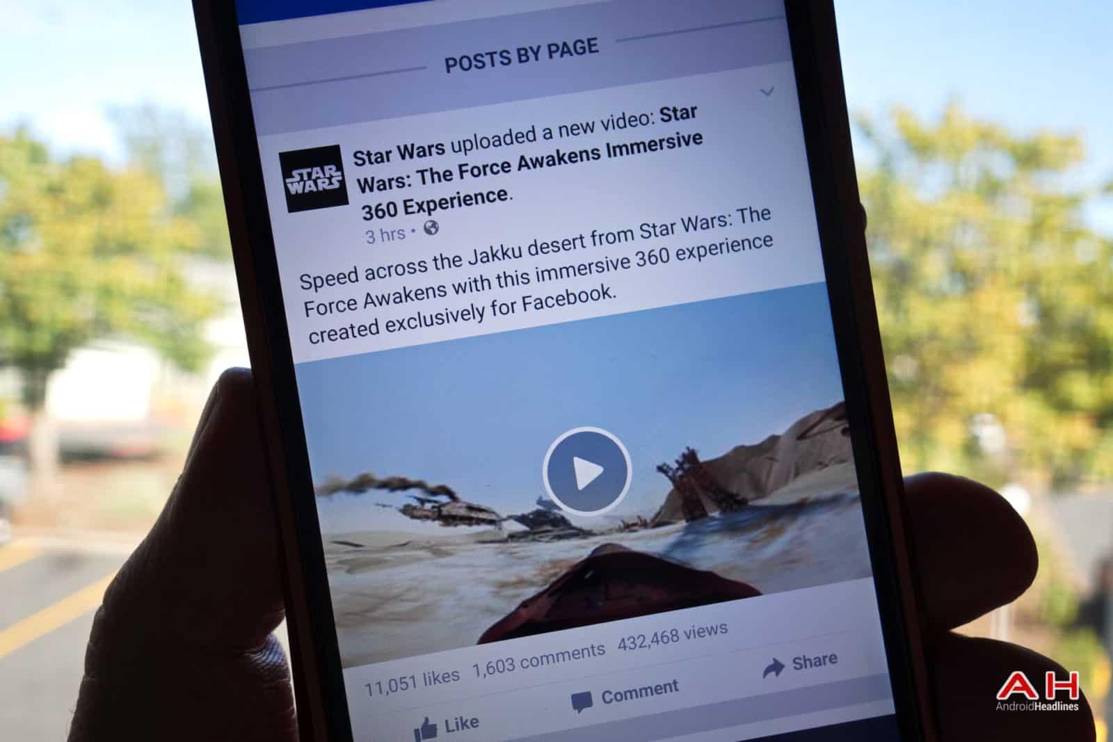 AH Facebook 360 Video-2