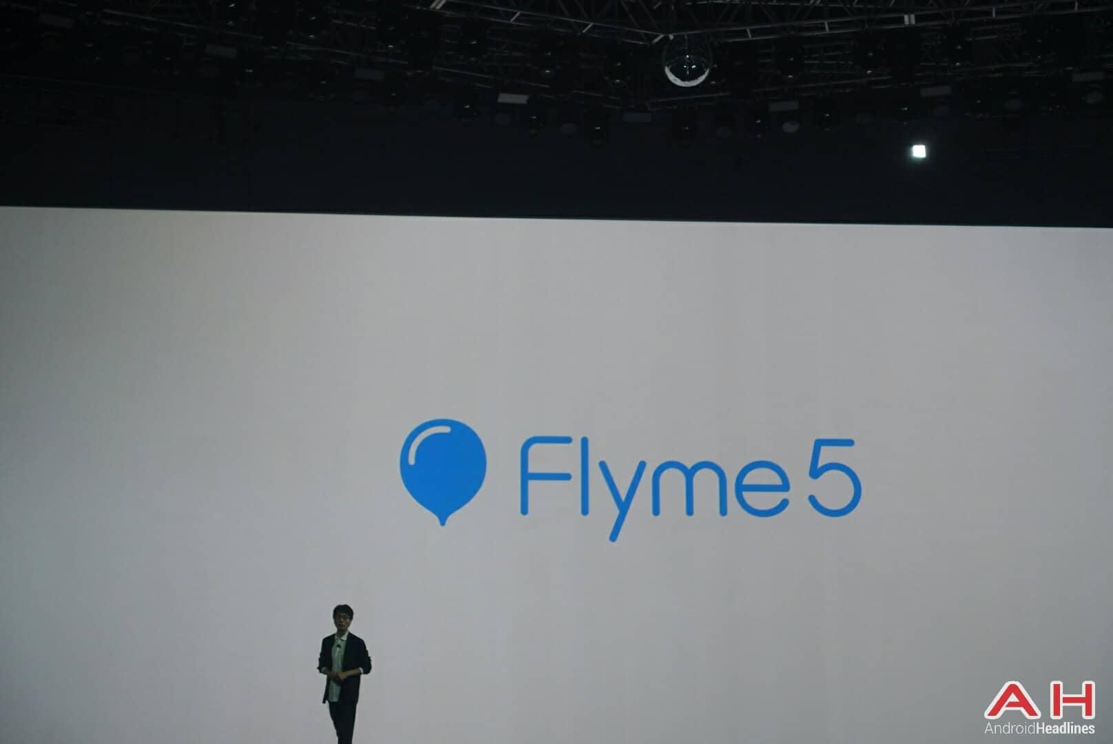 AH Flyme 5_12