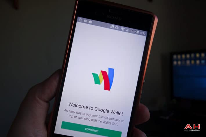 AH Google Wallet New 2