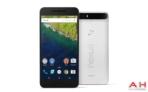 AH Huawei Nexus 6P Render 1.0