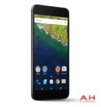 AH Huawei Nexus 6P Render 2