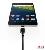 AH Huawei Nexus 6P Render 6