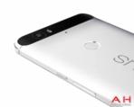 AH Huawei Nexus 6P Render 7