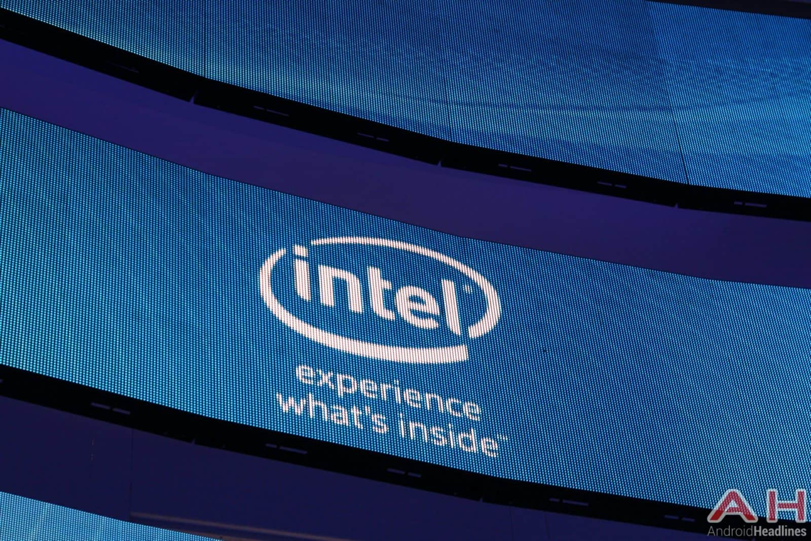 AH Intel logo_31
