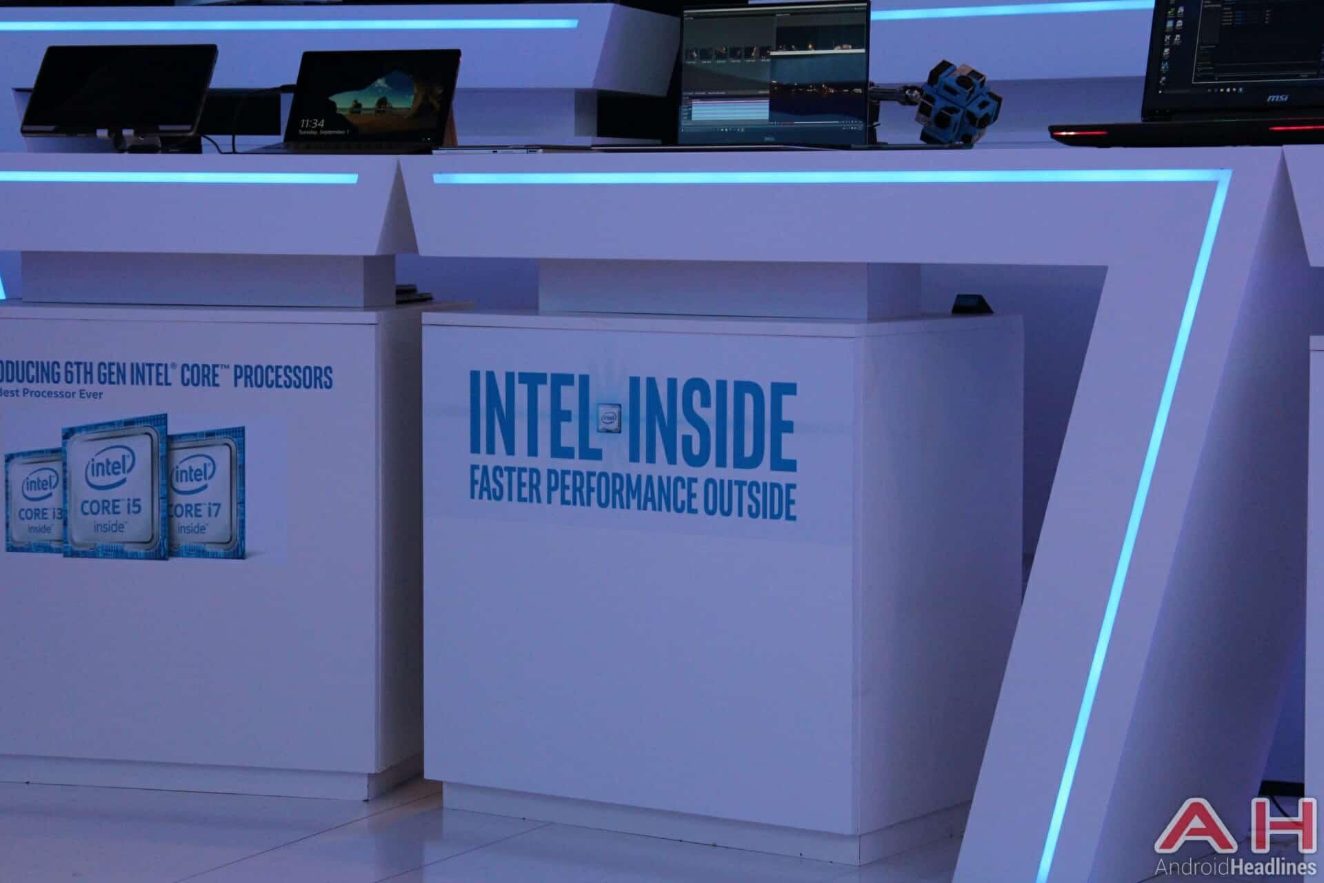 AH Intel logo_33