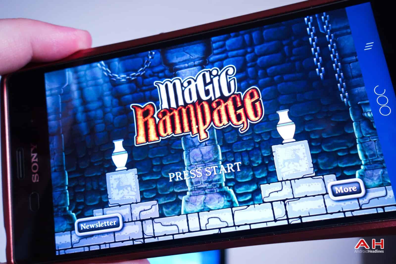 AH Magic Rampage-2
