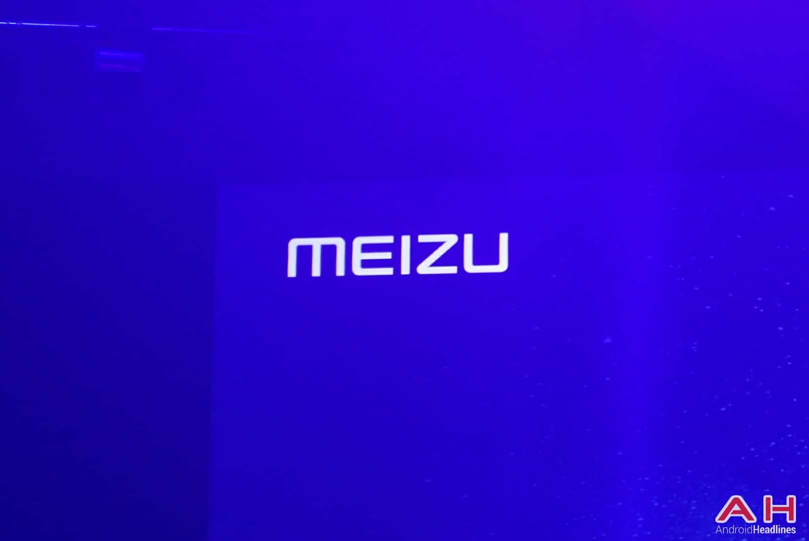 AH Meizu logo_51