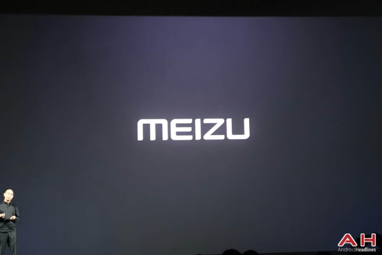 AH Meizu logo_53