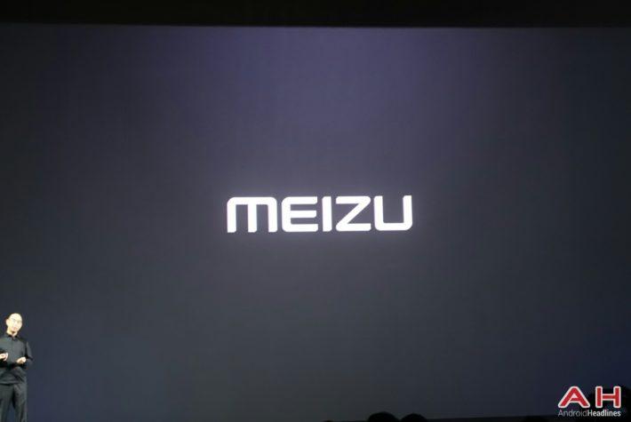 AH Meizu logo 53