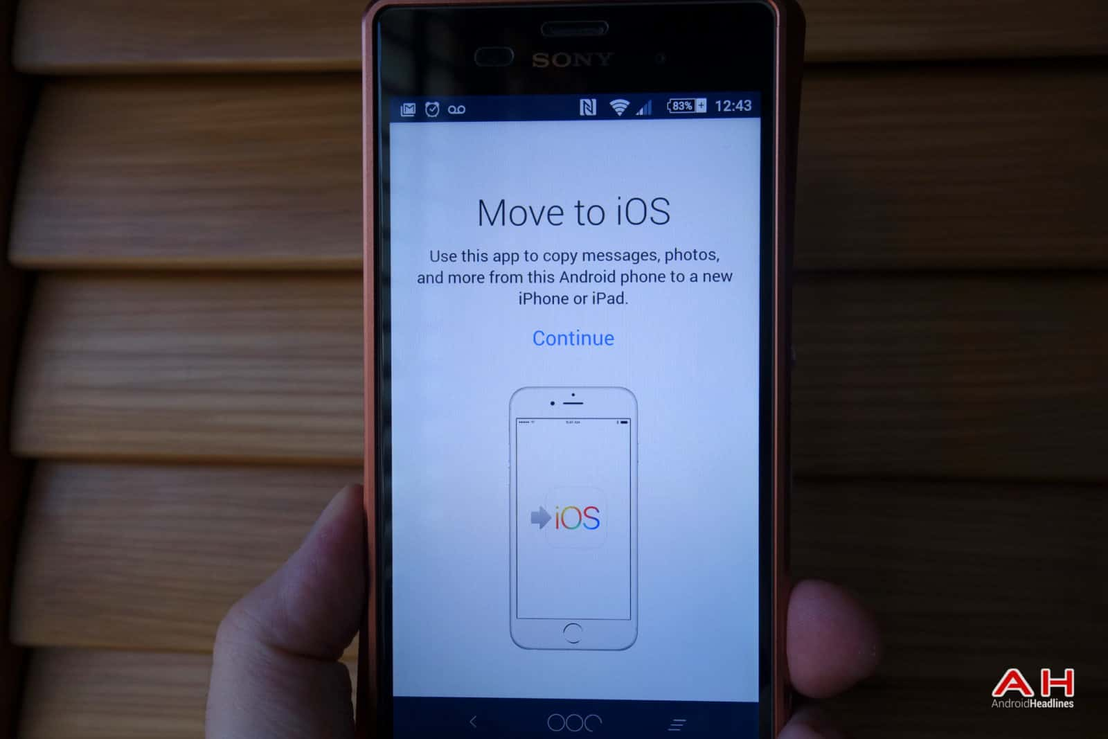 AH Move to iOS-2