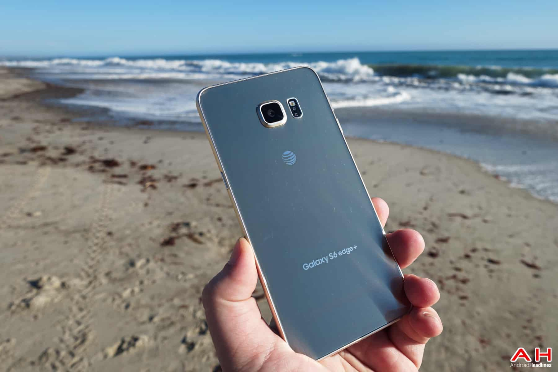 AH Samsung Galaxy 2015 S6 Plus + Chris-5