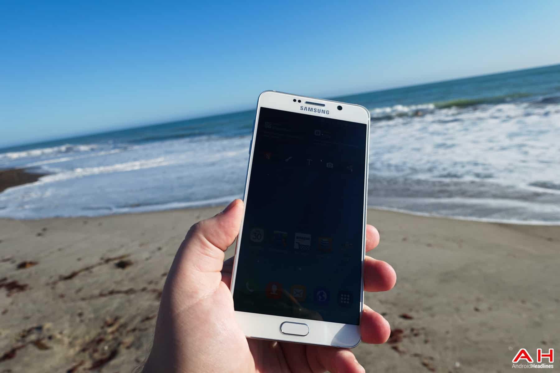 AH Samsung Galaxy Note 5 2015 Chris-16