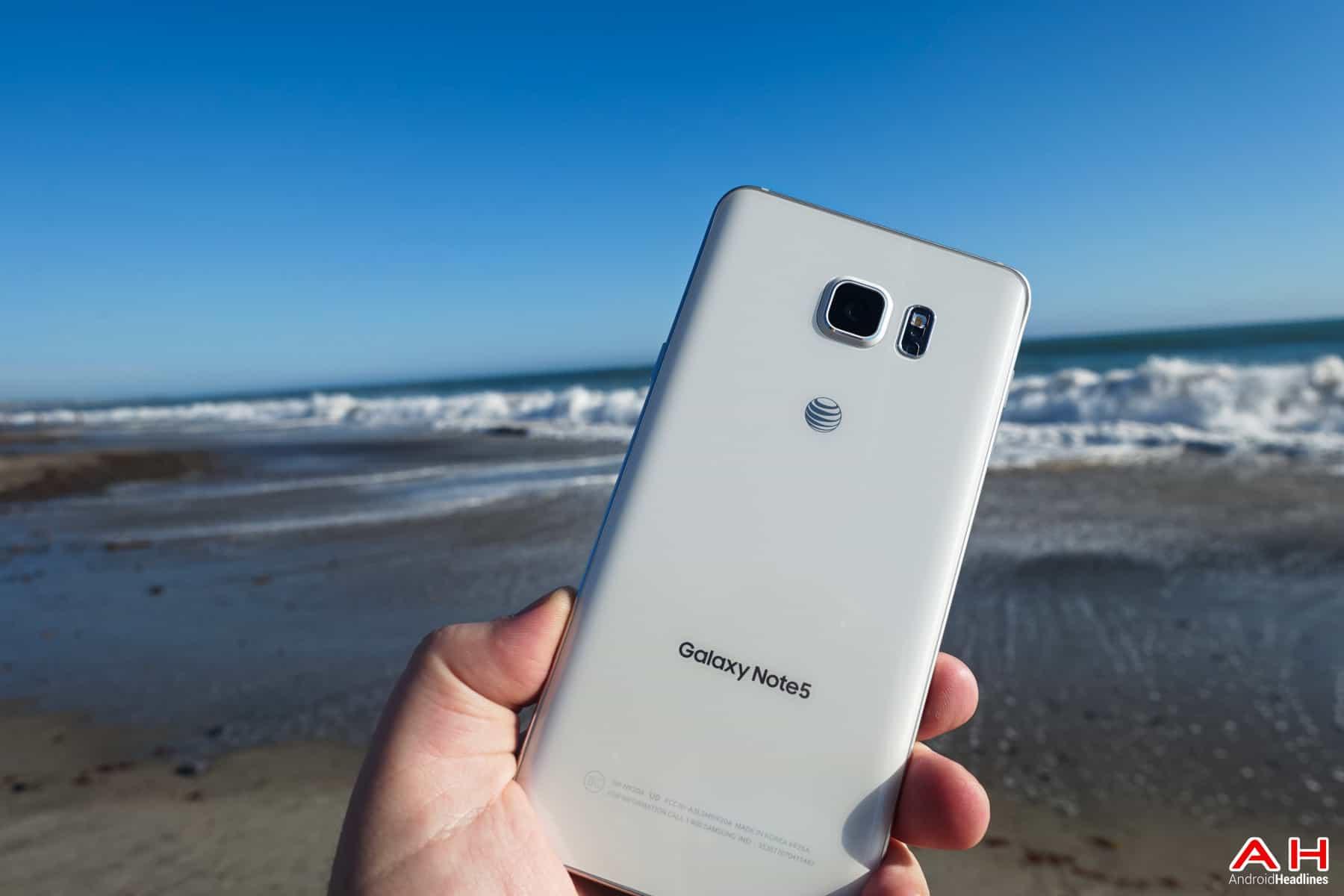AH Samsung Galaxy Note 5 2015 Chris-19