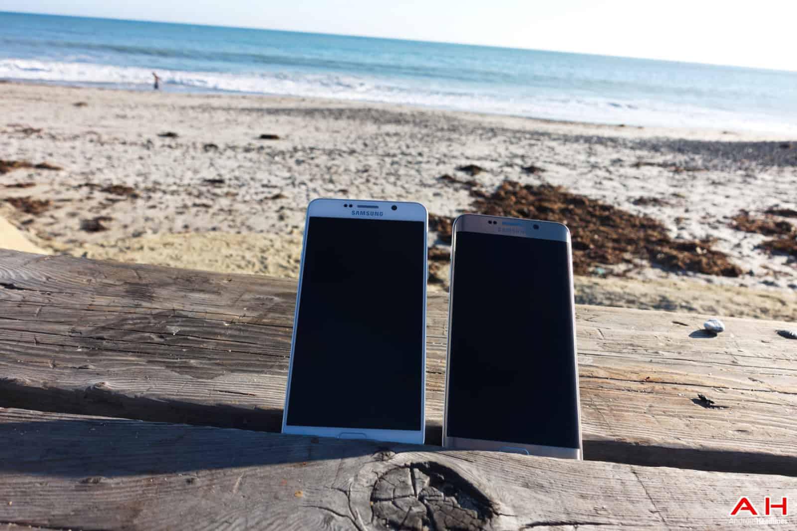 AH Samsung Galaxy Note 5 Edge Plus + 2015 Chris-32