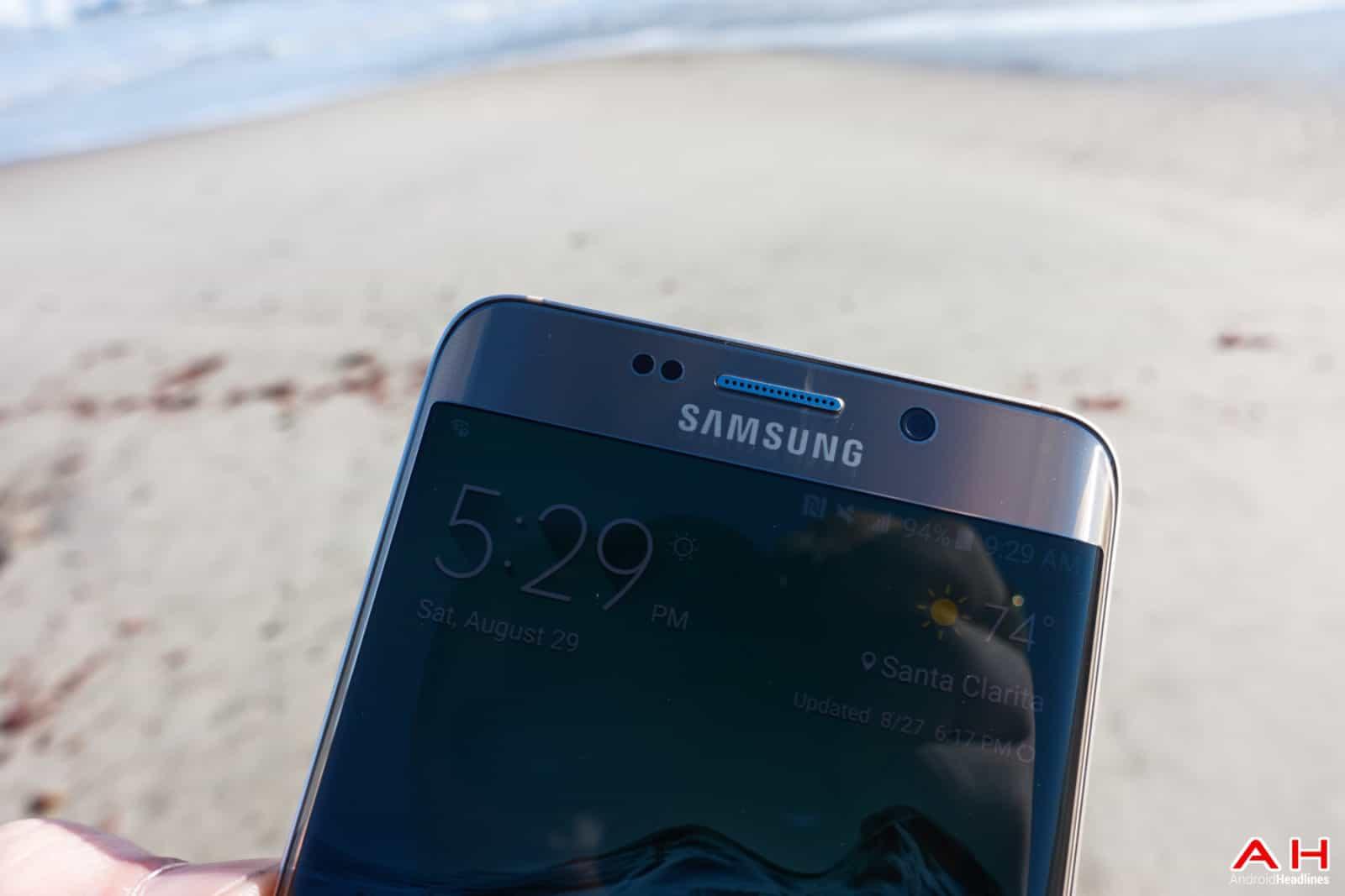 AH Samsung Galaxy S6 Plus + 2015 Chris-12