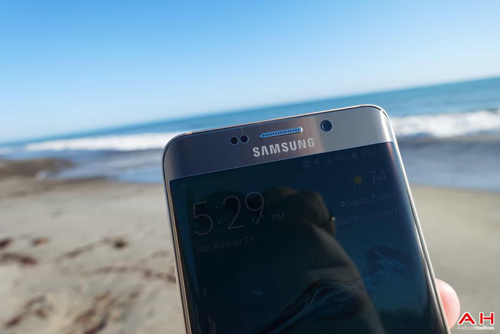 AH Samsung Galaxy S6 Plus + 2015 Chris-13