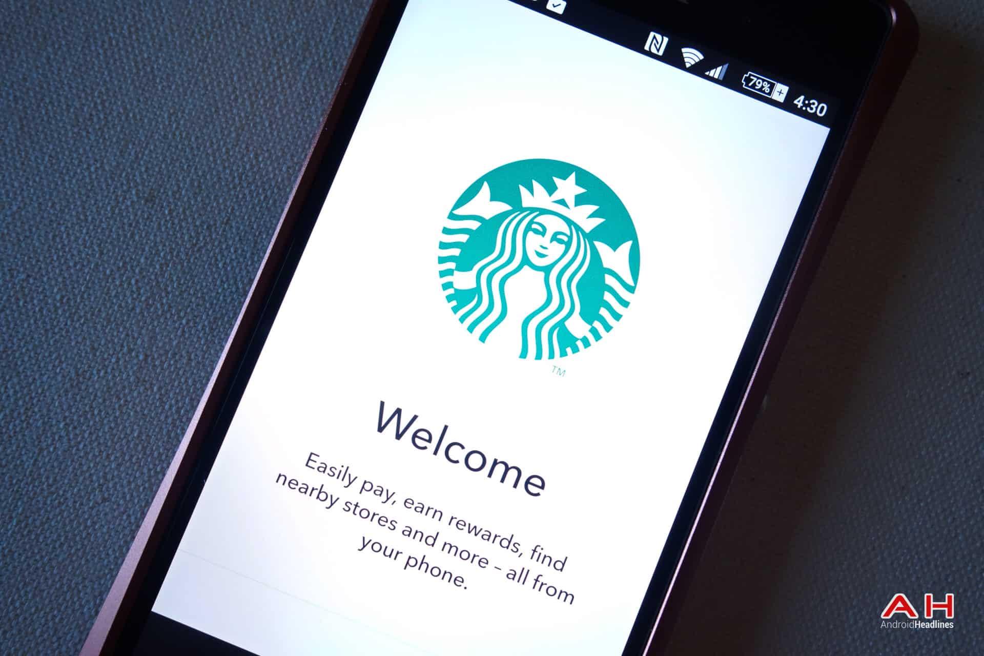 AH Starbucks-2