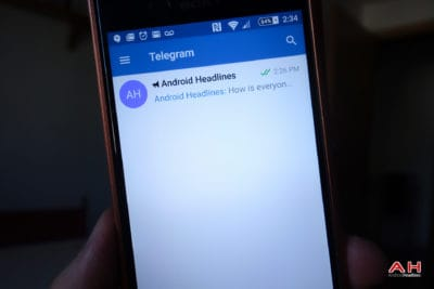 AH Telegram-2