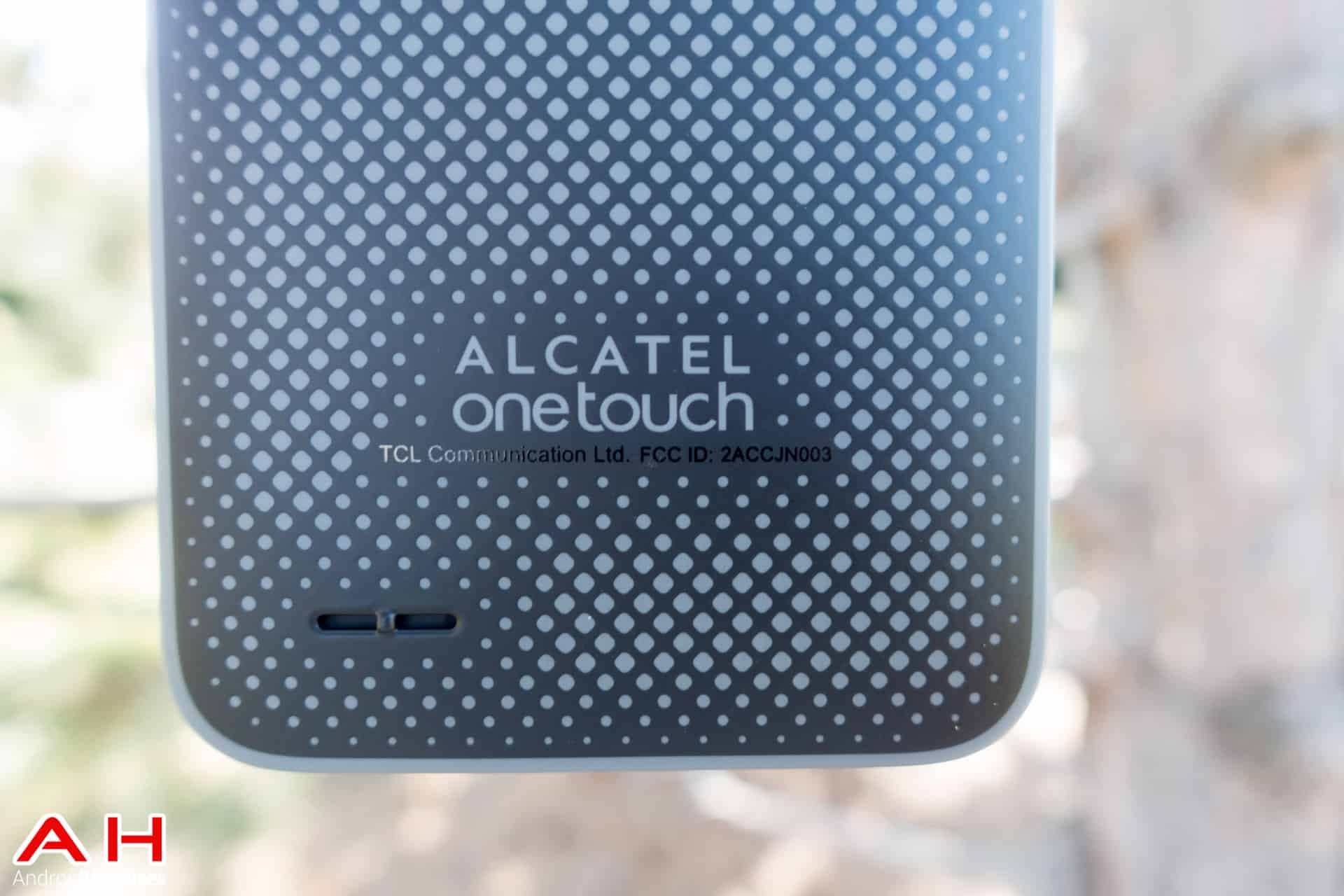 Alcatel-OneTouch-Conquest-AH-16
