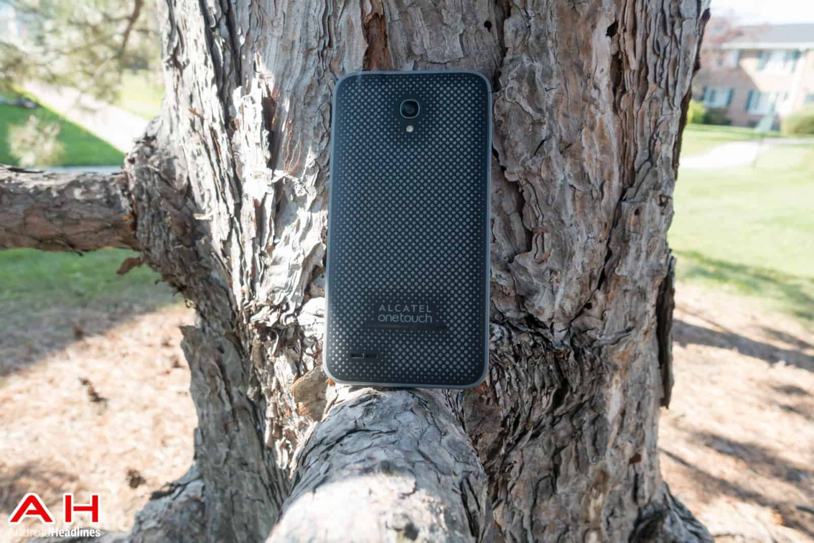 Alcatel-OneTouch-Conquest-AH-3