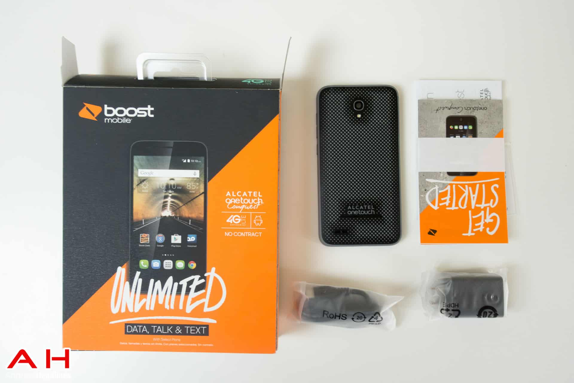 Alcatel-OneTouch-Conquest-Boost-Mobile-AH-1