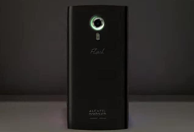 Alcatel-OneTouch-Flash-2-teaser KK