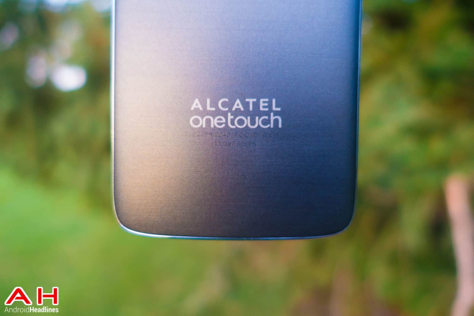 Alcatel-OneTouch-Idol-3-4-7-AH-7