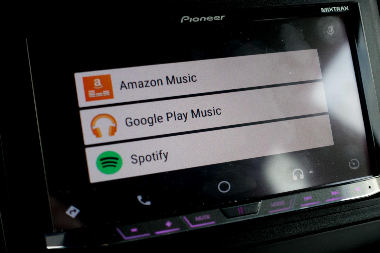 Amazon-Music-Android-Auto-AH-1