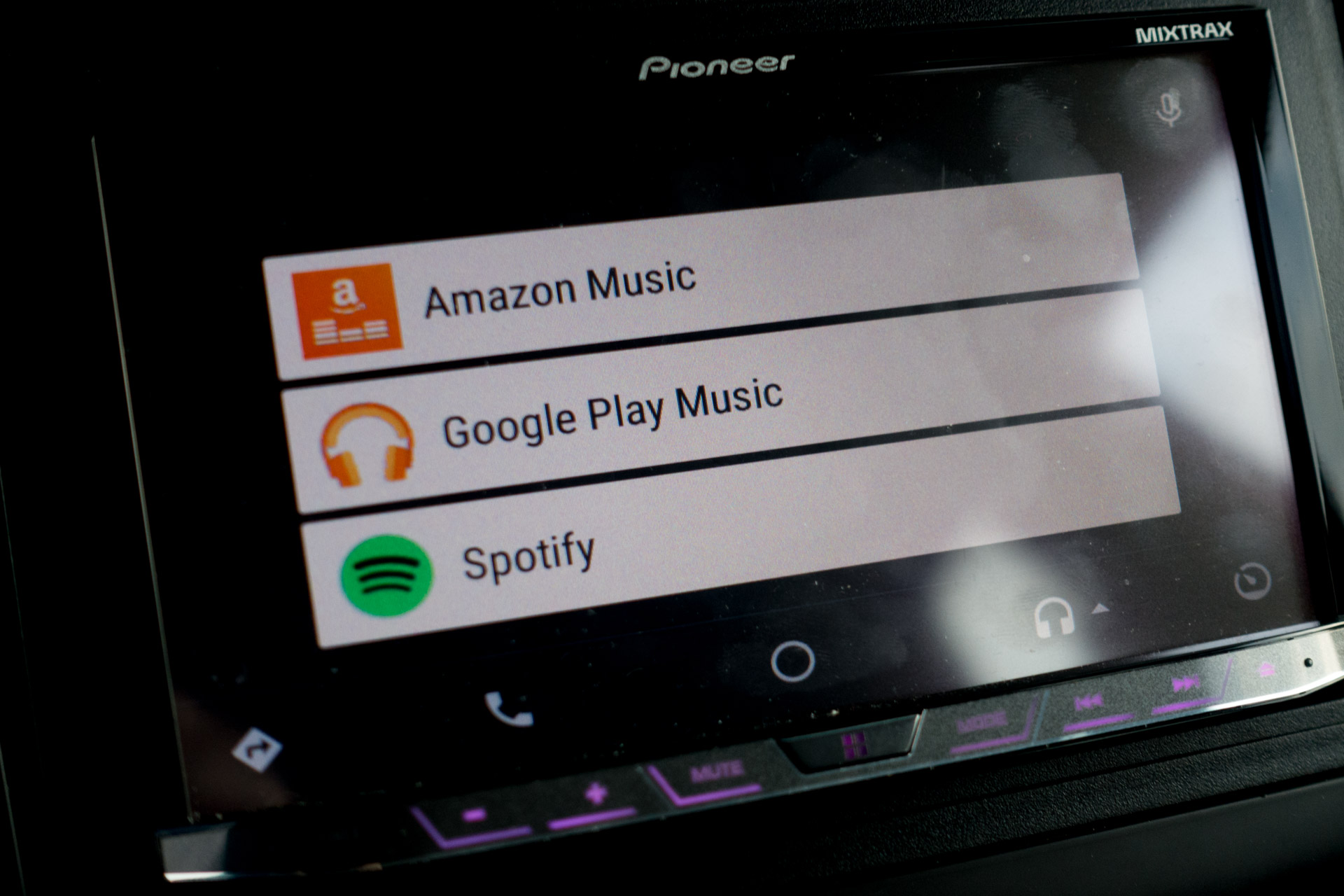 Amazon-Music-Android-Auto-AH-1