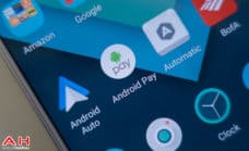 Android Pay Now Supported By 34 New Card Issuers In The US