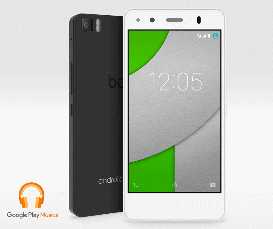 BQ Aquaris A4.5 (Android One)_1