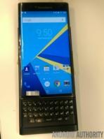 BlackBerry Venice 3 KK