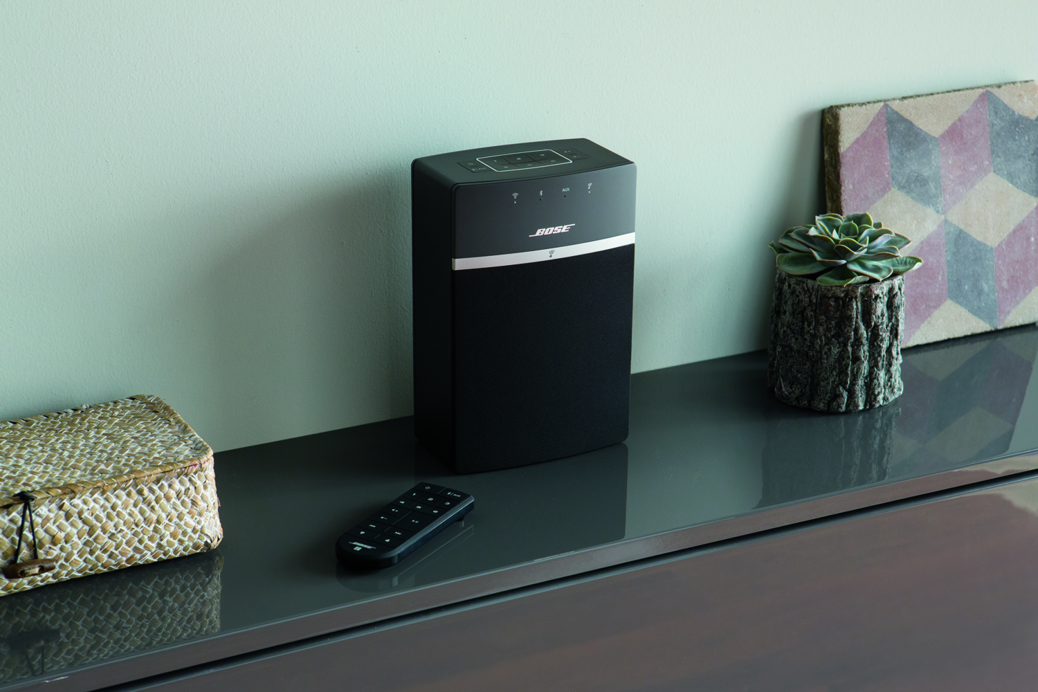 Bose_SoundTouch_10_1640_11