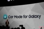 Car Mode Galaxy IFA AH 2