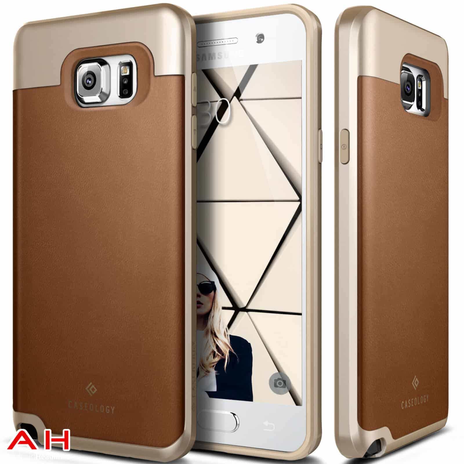 Caseology-Samsung-Galaxy-Note-5-AH-3