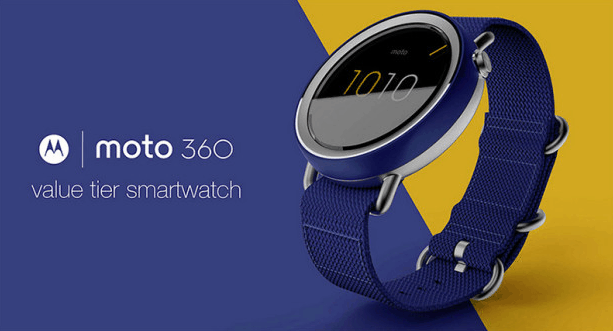 Concept-images-of-a-value-tiered-Motorola-Moto-360-2015-smartwatch