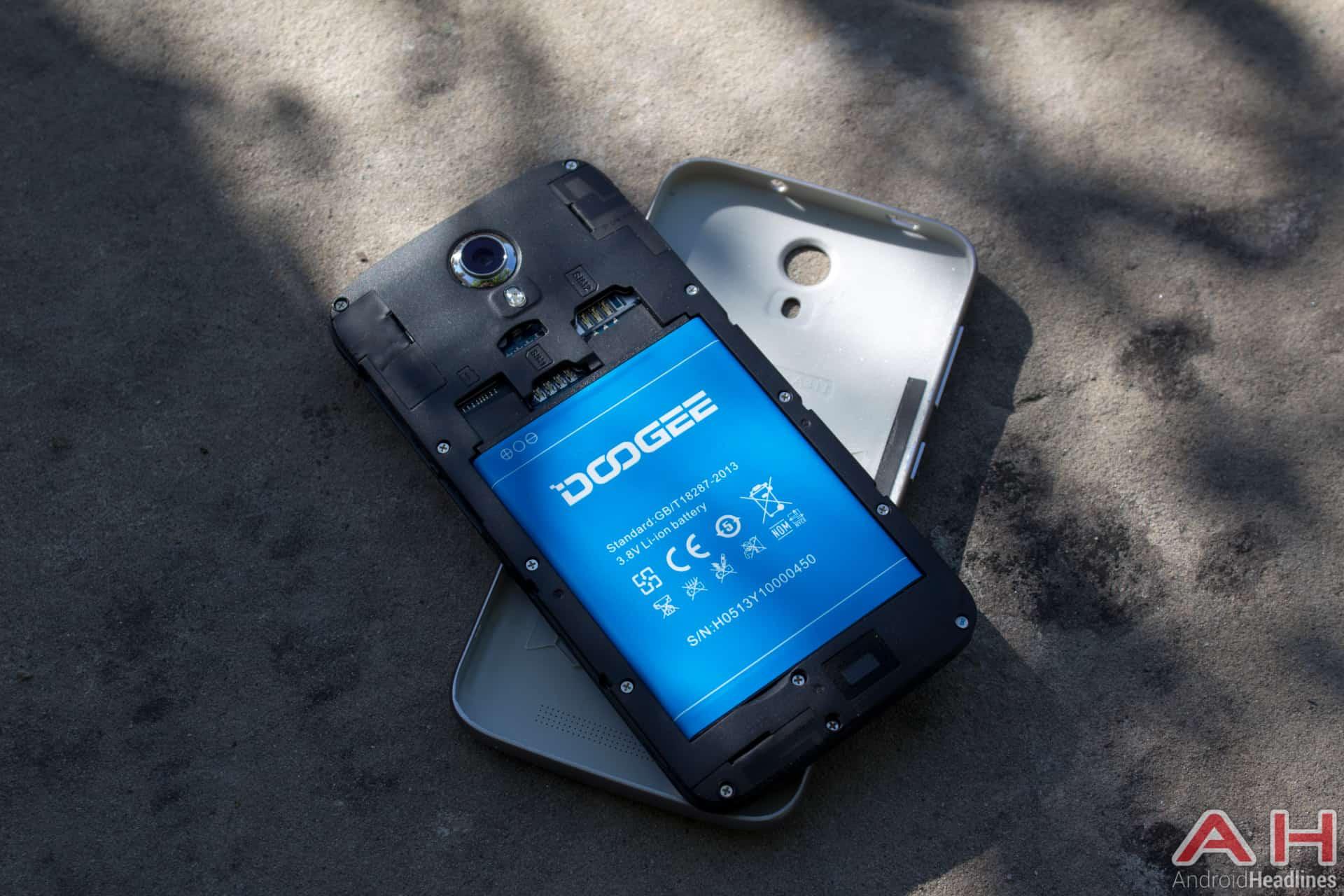 Doogee-Y100-Pro-AH-battery