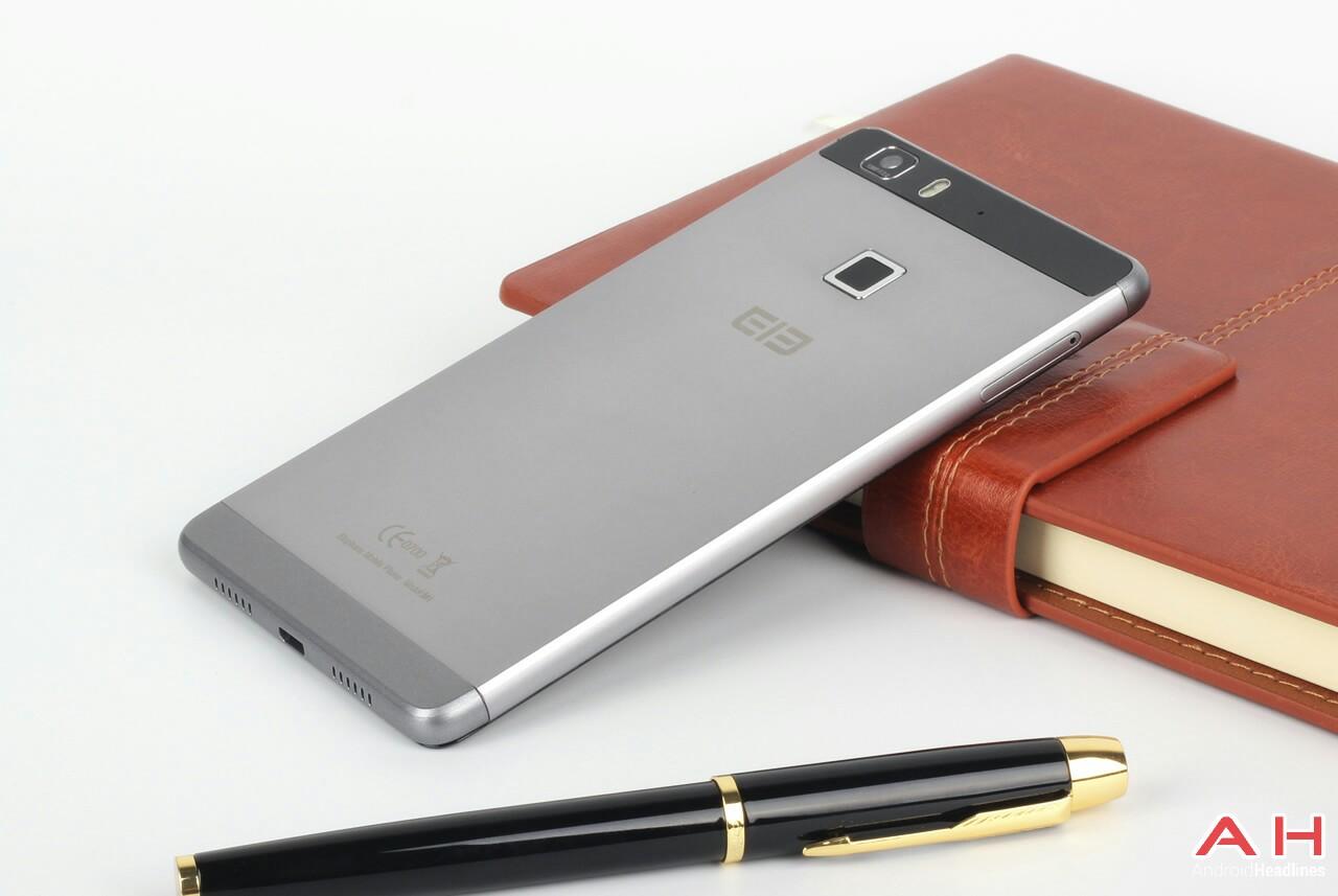 Elephone M1_5-1