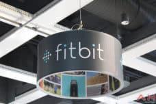 Fitbit's Smartwatch App Platform Will Use Pebble's SDK