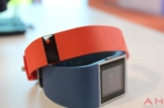 Fitbit Charge HR Surge AH 1