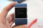 Fitbit Surge Blue AH 1