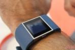 Fitbit Surge Blue AH 3