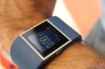 Fitbit Surge Blue AH 4